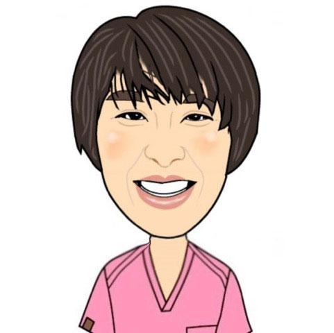 歯科衛生士 小川