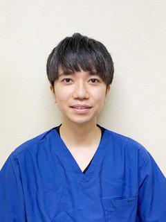 松田 駿司